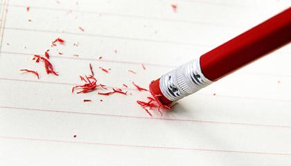 8 Erros Mais Comuns Na Hora de Criar Um Site - 0