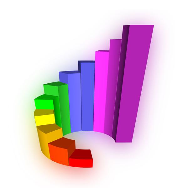 Não é preciso ser bom em matemática para entender a importância dos números para o seu site