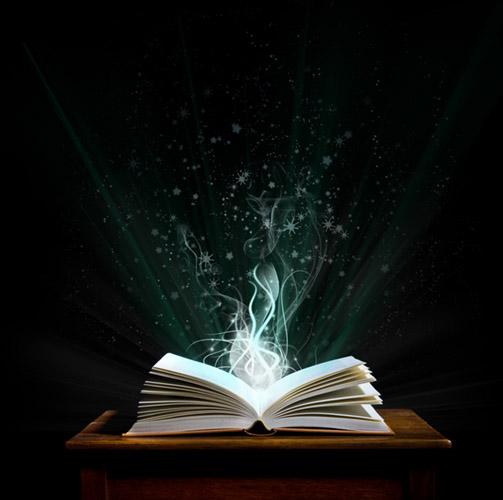 Uma história ajuda o visistante a se conectar com você.