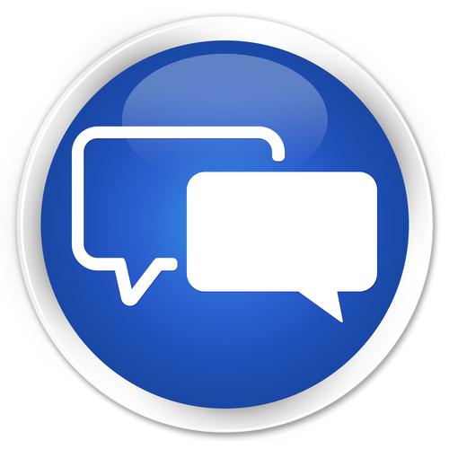Um depoimento ajuda a melhorar a credibilidade do seu site.