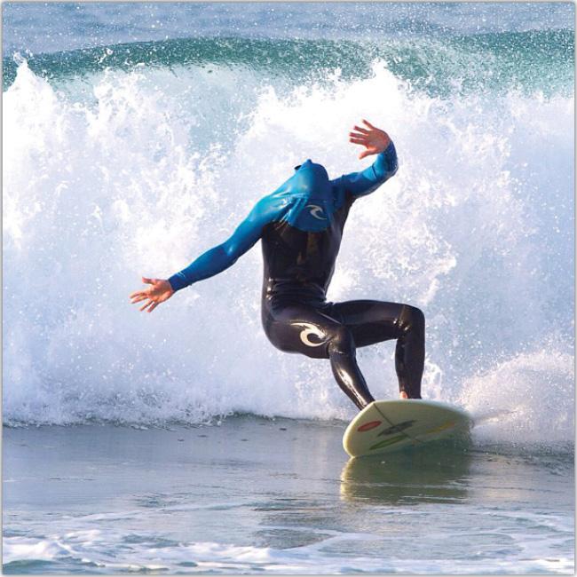 surfwx