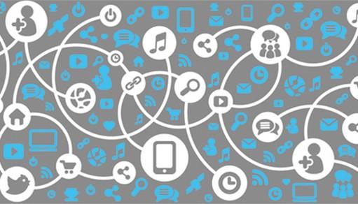 Usando as Redes Sociais Para Promover Um Site