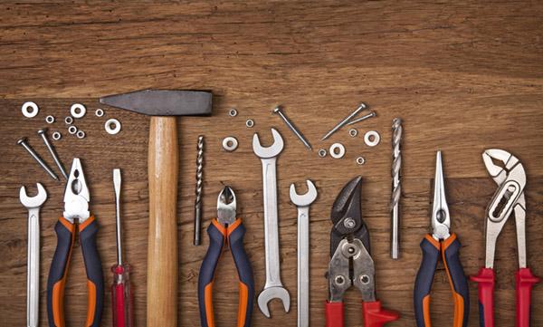 Como qualquer ferramenta, é importante respeitar as diferenças entre as redes sociais.