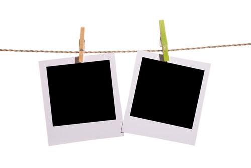 Mostre seu produto de vários ângulos diferentes.