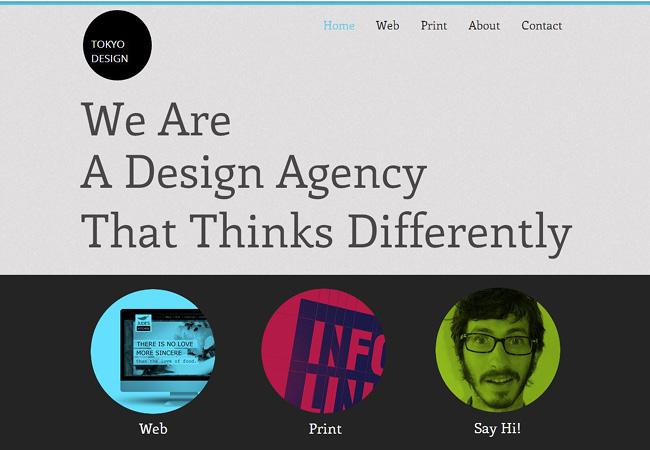 Agência de Design