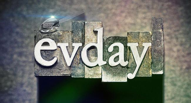 Evday