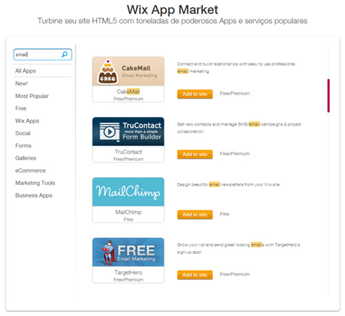 Melhorando Sua Loja Virtual Com Os Aplicativos Certos
