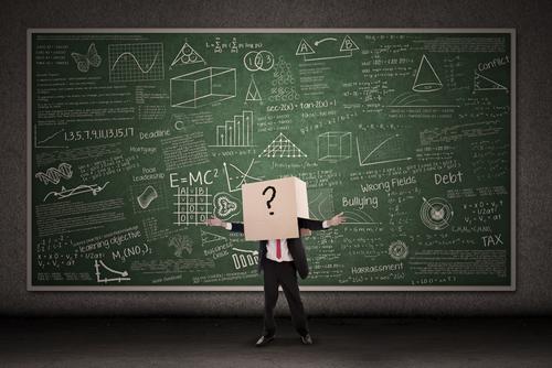Como Desenvolver A Identidade da Sua Pequena Empresa