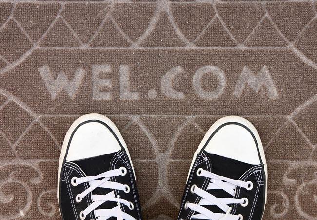 10 Dicas Para Construir Uma Página Inicial Incrível