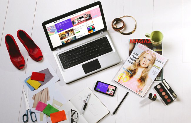 Ninguém Está Lendo o Seu Blog - 5 Dicas Para Escrever Melhor!