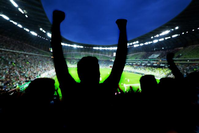 Oportunidades de Negócios Para a Copa do Mundo