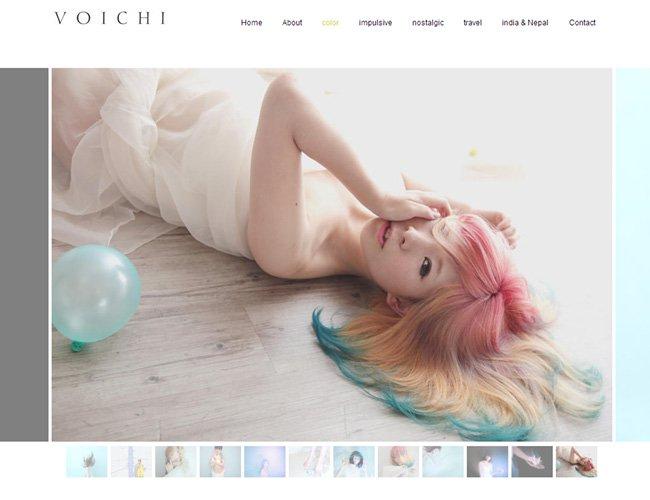 Voichi >>