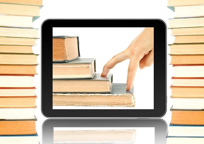 Quer Escrever Melhor - Conheça os 14 Princípios da Redação Web - Parte 1
