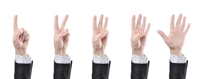7 Maneiras de Melhorar a Ergonomia do Seu Site