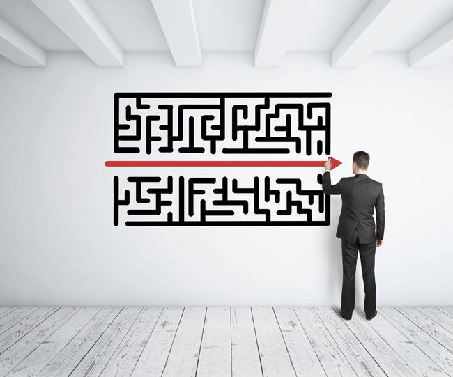 Não Desista! 5 Passos Para Reabilitar O Seu Site Inativo