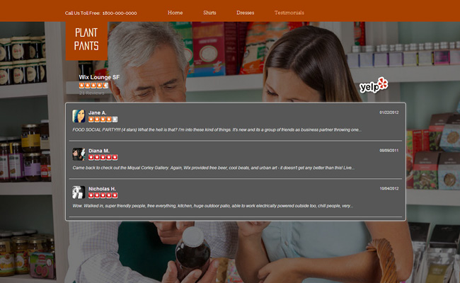 3 Dicas Para Ganhar Mais Clientes Online e Offline