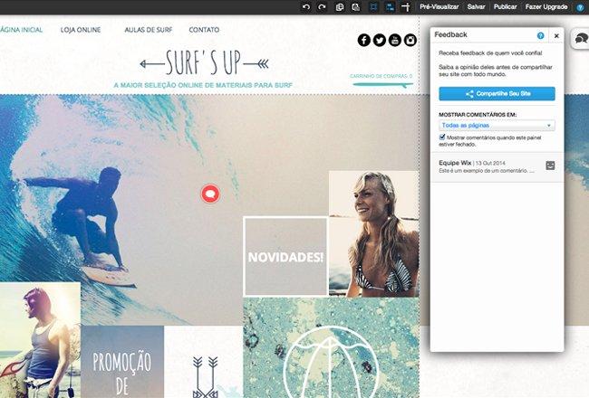 Como Lançar Um Novo Site Como Um Profissional