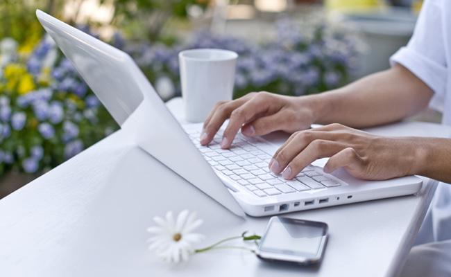 O Que é Necessário Para Montar um Negócio em Casa?
