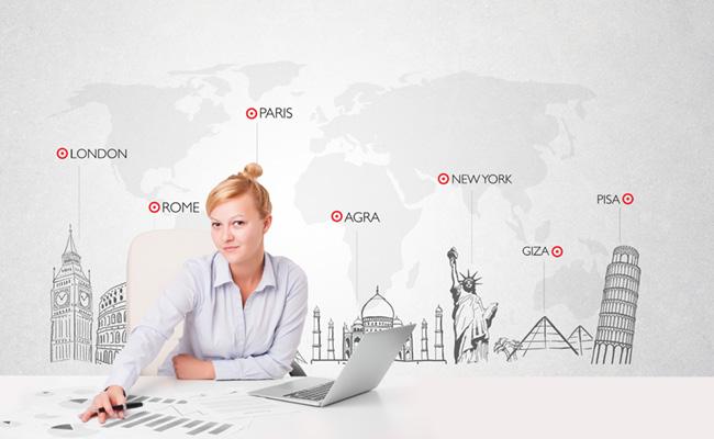 7 Tipos de Negócios Que Funcionam de Qualquer Lugar no Mundo