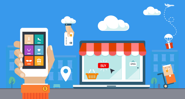 8 Ferramentas Para Vender Seus Produtos e Serviços Online