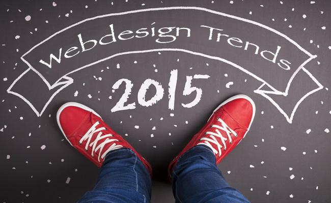 10 Dicas Fantásticas de Web Design Para Começar 2015 com Tudo!