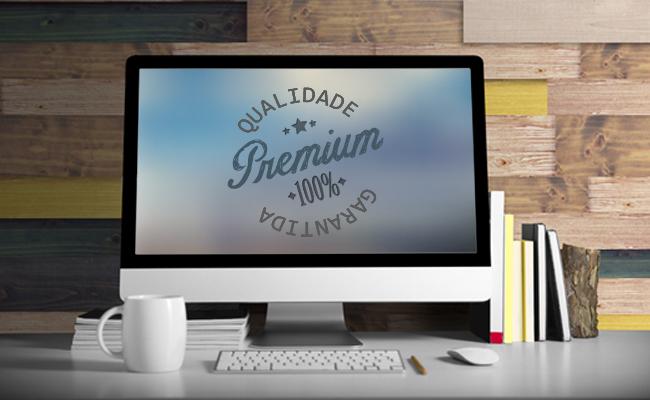 Planos Premium do Wix - Tudo o Que Você Precisa Saber Antes de Fazer Seu Upgrade!