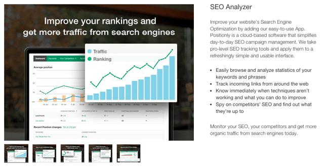 Medo do Google Analytics1_2