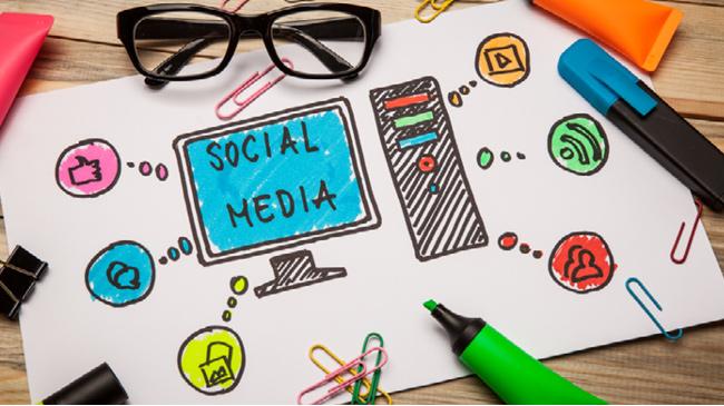 Novas Redes Sociais Onde Promover Seu Negócio