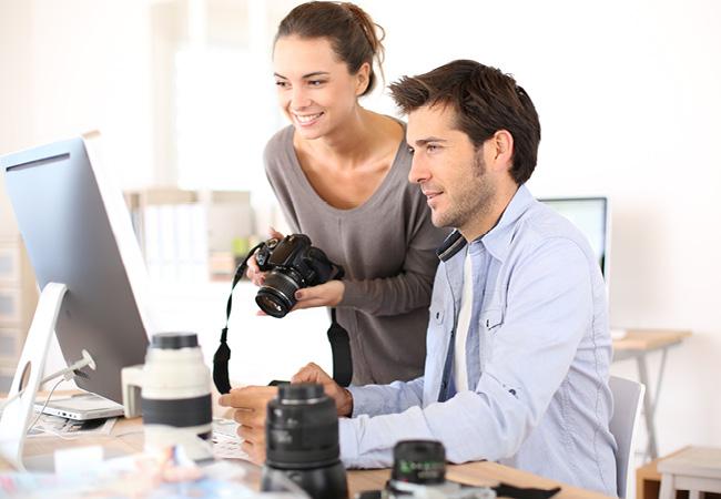 4 Locais Online Gratuitos Para Promover Seu Negócio Como Fotógrafo1