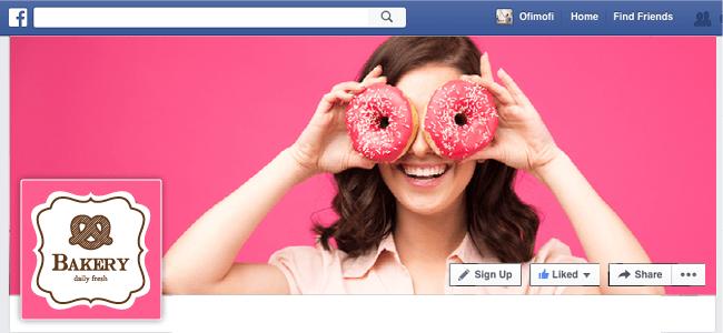 5 Formas de Tirar Mais Proveito da Cover de sua Página do Facebook
