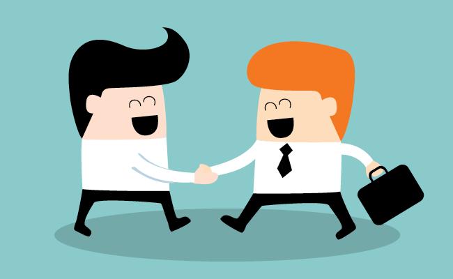 Procurando Um Sócio Para o Seu Negócio? Veja Como Fazer a Escolha Certa