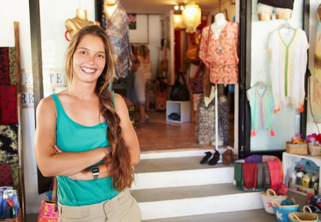 6 Maneiras Criativas e Econômicas Para Encontrar Novos Clientes