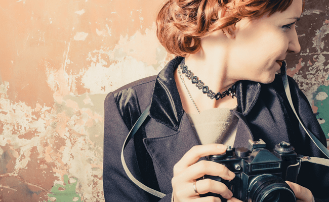 photographers checklist7