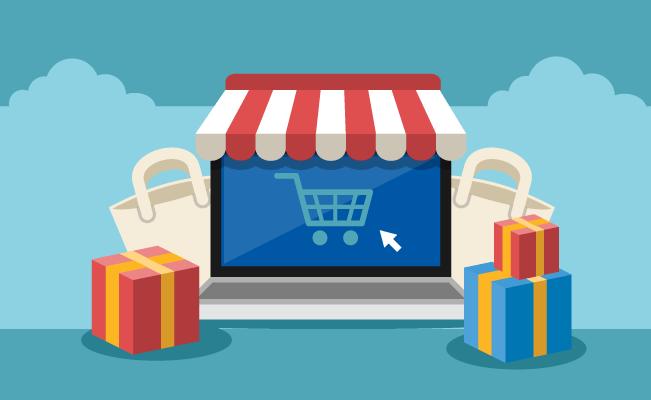 Os Melhores Conselhos Para Começar uma Loja de eCommerce