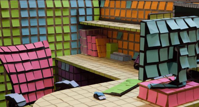 10-ideas-for-office-pranks_10