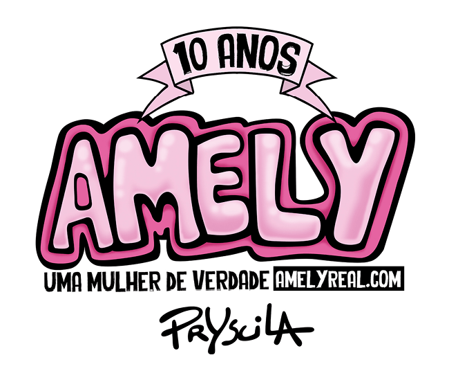 Amely Real