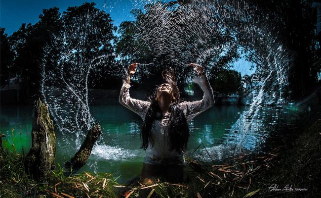 Adilson Santos Fotografias