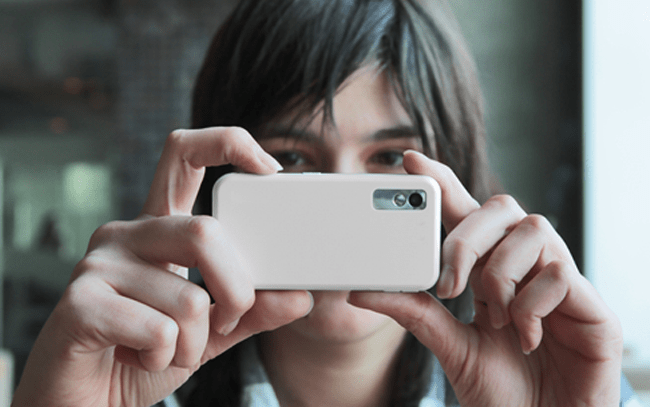 how to shoot a video with your phone_image