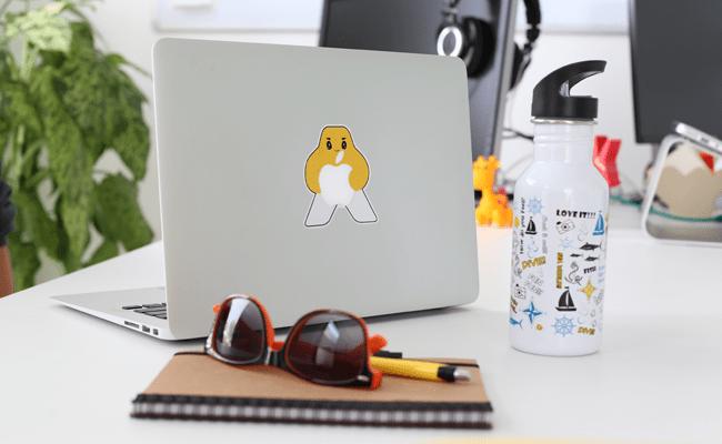12 Formas Que o Wix Pode Ajudar Você no Marketing do seu Pequeno Negócio