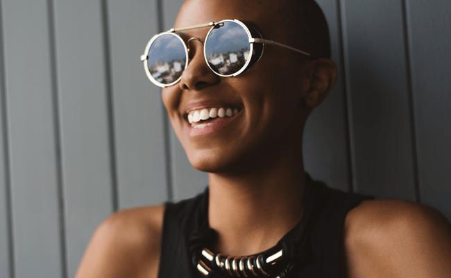 6 Poderosos Gatilhos Emocionais Para Usar em Seu Marketing