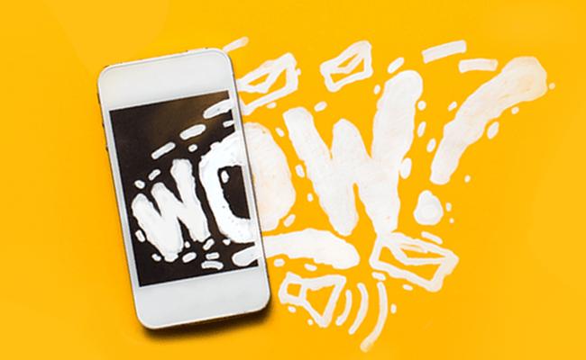 9 Segredos que Você não Sabia que Podia Fazer com Seu Smartphone