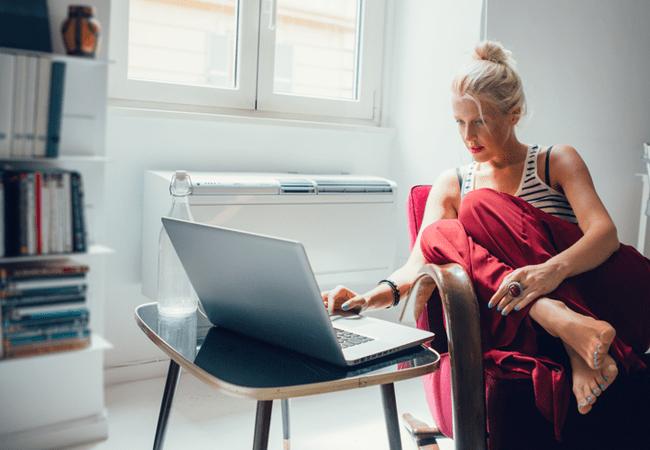 Como Viver Melhor Trocando Seu Emprego Por um Negócio Próprio