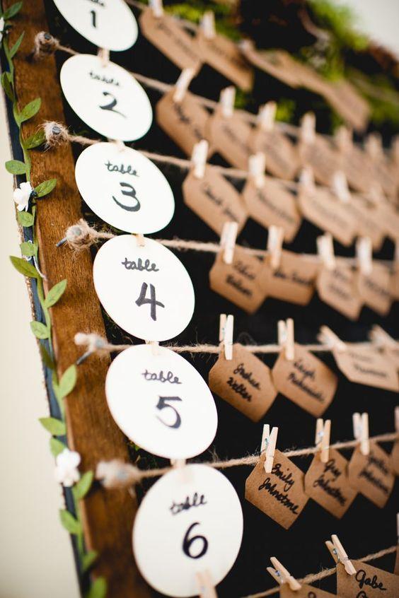 wedding-decorations-3