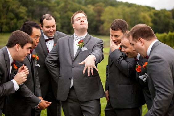 wedding-photography-ideas-1