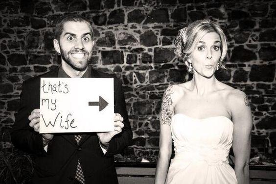 wedding-photography-ideas-2