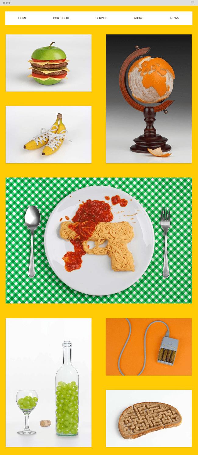 Martin-Roller-Food-Art-copy