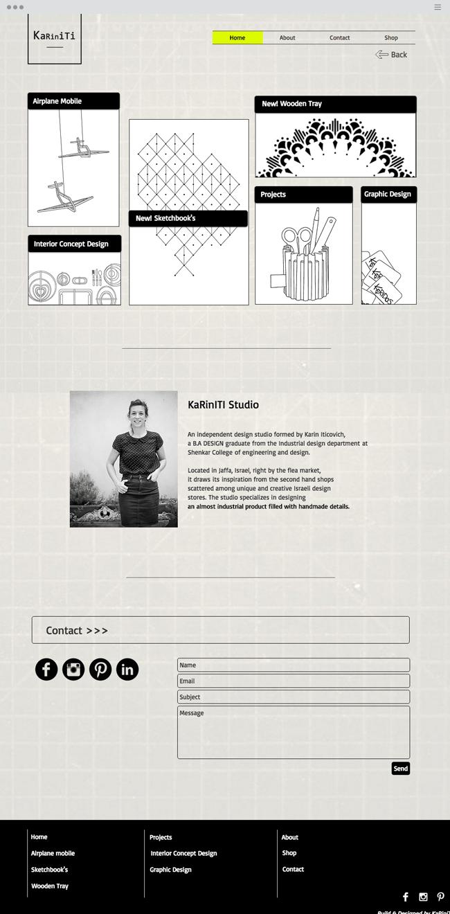 kaRinITI-Handmade-Industrial-Designer-copy