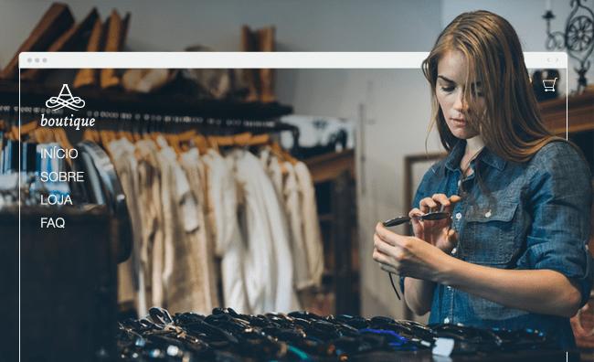 10 Maneiras de Ganhar a Confiança do Seu Cliente